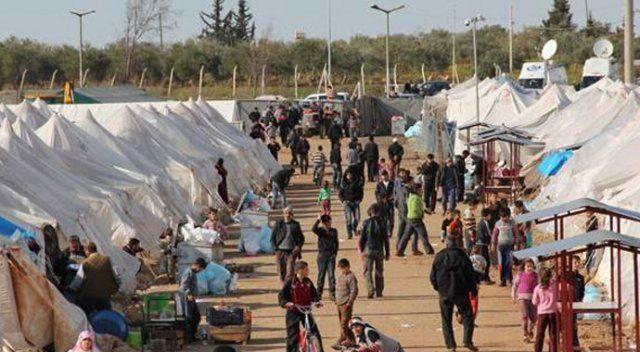 İzmir'de 94 Suriyeli göçmen yakalandı