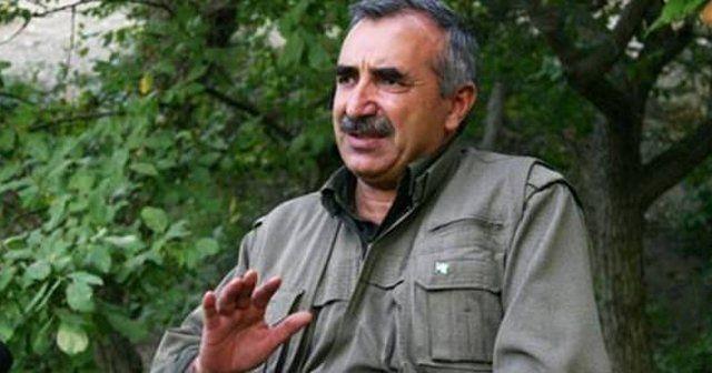 PKK'ya çok büyük operasyon! Karayılan kaçtı