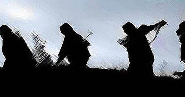 TSK, 'Hakkari'de 11 terörist etkisiz hale getirildi'