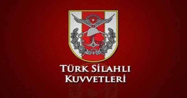 Türkiye'ye girmeye çalışan bin 118 kişi yakalandı