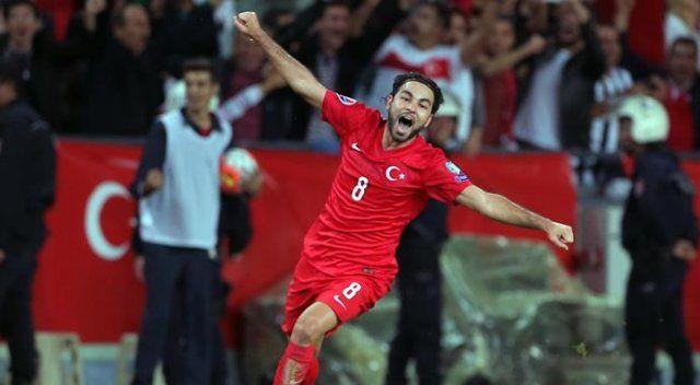 Türkiye'ye övgü yağdı