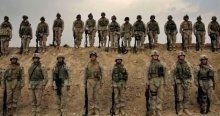 ABD'den süpriz 'Suriye' hamlesi