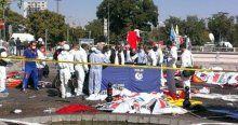ABD'den Türkiye'de yeni saldırı uyarısı