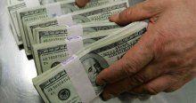 Acemi çalışan yanlışlıkla 6 milyar dolar gönderdi