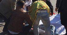 Ankara'daki patlamada ölü sayısı 20'ye yükseldi