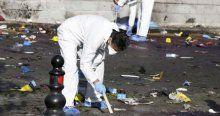 Ankara saldırısında yeni bilgilere ulaşıldı