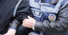 Bandırma'da güvenlik görevlisini öldüren şüpheli yakalandı