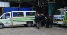 Bartın'da bir kişi ormanda ölü bulundu