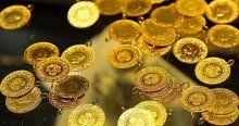 Çeyrek altın ne kadar oldu? 16 Ekim 2015 altın fiyatları