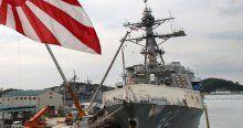 Çin'den ABD'ye savaş tehdidi