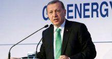 Cumhurbaşkanı Erdoğan, 144 tesisin açılışını yapacak