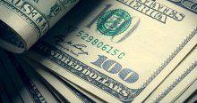 Dolar 3,02`nin altına geriledi