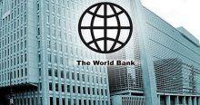 Dünya Bankası'ndan Türkiye'ye övgü