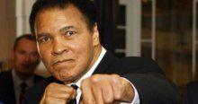 Efsane isim Muhammed Ali öldü mü