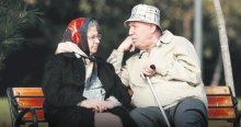 Emeklilere ev gençlere harçlık müjdesi