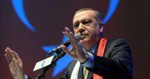 Erdoğan'dan 'İpek Koza' yorumu