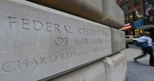 Fed faiz için henüz karar vermedi