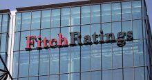 Fitch'den 1 Kasım uyarısı