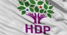 HDP MYK üyelerine soruşturma