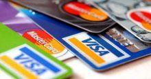 Kredi kartı kullananlara müjdeli haber!