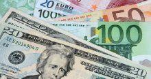 Kritik açıklama, 'Dolar ve Euro aralıkta eşitlenebilir'