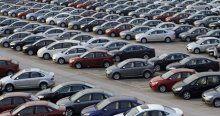 Otomotiv sektöründe 'eş değer parça' dönemi başlıyor