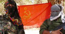 PKK'yı kurtarmak için MLKP örgütü bakın ne planladı