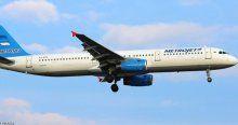 Rus yolcu uçağını IŞİD mi düşürdü