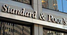 S&P'den kritik Türkiye açıklaması