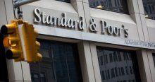 S&P, Suudi Arabistan'ın notunu kırdı