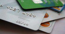 Tüketicilere kredi kartı uyarısı