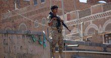 Yemen'de çıkan çatışmalarda 28 kişi öldü