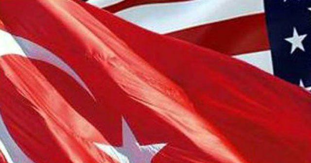 ABD'den çok önemli Türkiye açıklaması