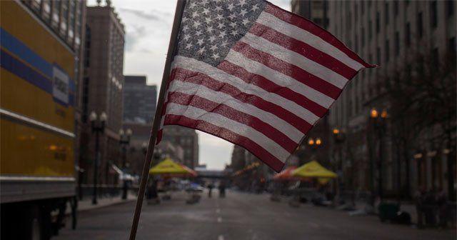 ABD'den vatandaşlarına 'seyahat' uyarısı