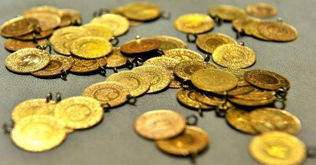 Altın güncel fiyatları ne kadar 30 Kasım - ÇEYREK ALTIN FİYATI