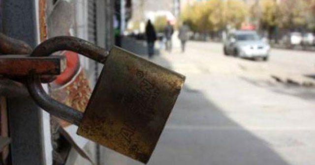 Dicle'de sokağa çıkma yasağı kaldırıldı