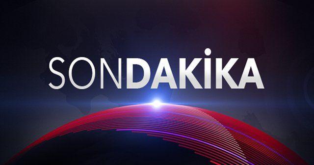 MHP ilçe başkanı istifa etti!
