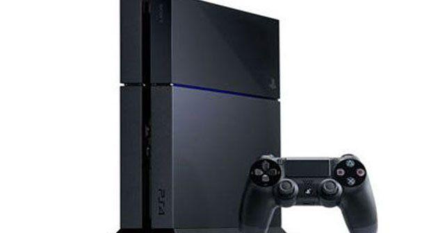 PlayStation severlere müjdeli haber