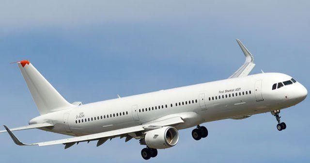 Rus uçağının kara kutusu bombayı işaret ediyor