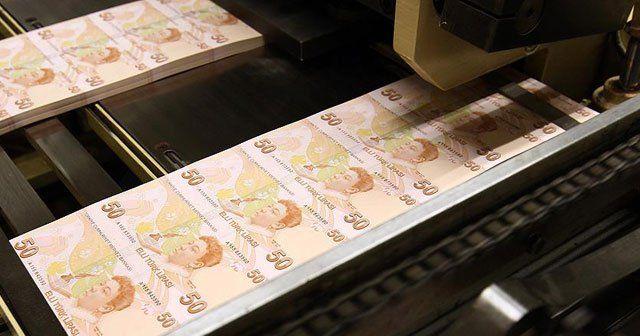 Uluslararası piyasalarda Türkiye algısı pozitife dönüyor
