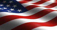 ABD, Liberya'ya ekonomik yaptırımlarını kaldırdı