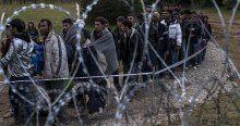 ABD'nin yarısından çoğu Suriyeli sığınmacı istemiyor