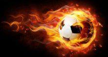 Almanya A Milli Futbol Takımı'nın konakladığı otele bomba ihbarı