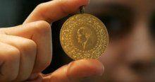Altın fiyatlarına 1 Kasım darbesi!