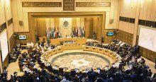 Arap Birliği'nden terör saldırıların kınama