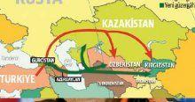 Azerbaycan kapıları açtı, büyük avantaj ortaya çıktı