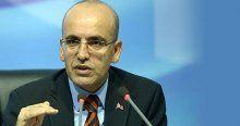Bakan açıkladı, 'Yeni reform paketi geliyor'