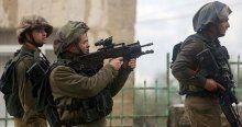 Batı Şeria ve Gazze'de 89 Filistinli hayatını kaybetti