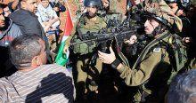 BM'den İsrail'e 'yargısız infaz' uyarısı