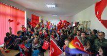Bosna Hersek'te Türkçe öğrenimi yaygınlaşıyor